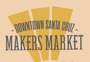 makers-market-third-sunday
