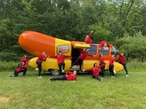 oscar-meyer-hotdogmobile