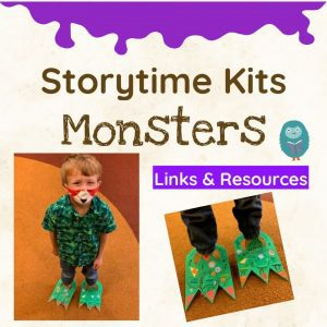 storytime-monster-kits