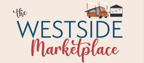 westside-santa-cruz-mountains-makers-market-