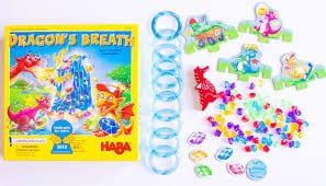 board-game-dragons-breath
