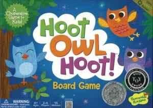 board-game-hoot-owl-hoot