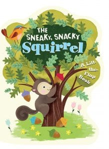 board-game-sneaky-snacky-squirrel