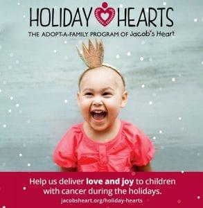 holiday-hearts-jacobs-heart