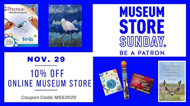 museum-store-sale