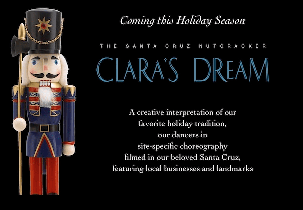 santa-cruz-ballet-theatre-saras-dream