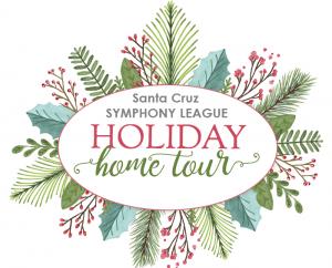 symphony-home-tour-fundraiser