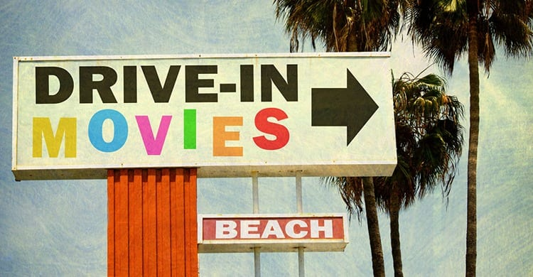 boardwalk-drive-in-movies