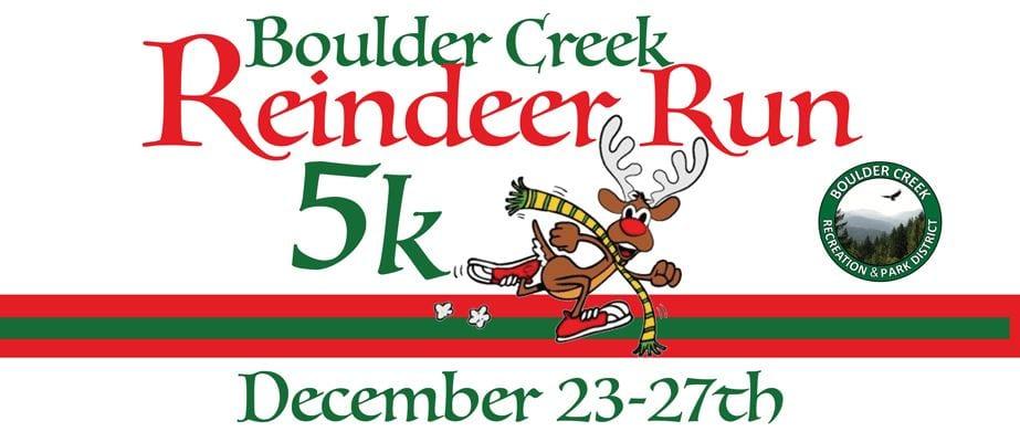 renegade-runboulder-creek-parks