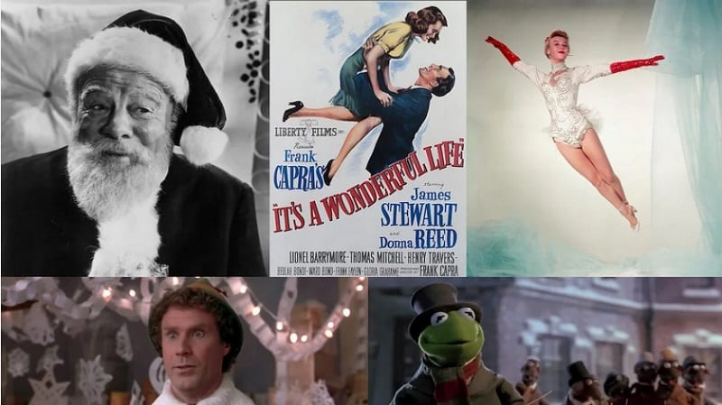 top-15-family-friendly-christmas-movies
