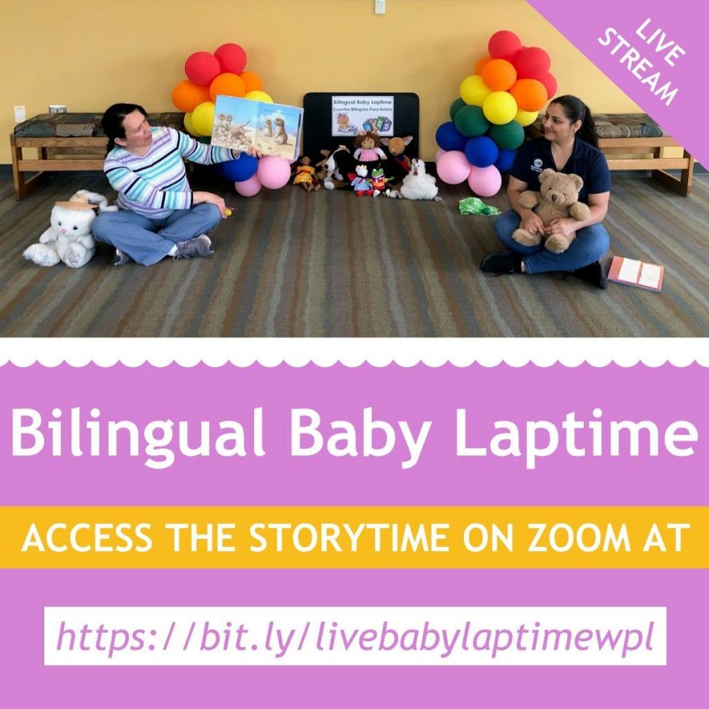 baby-laptime-watsonville