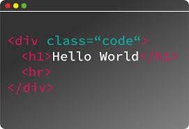 library-javascript-class
