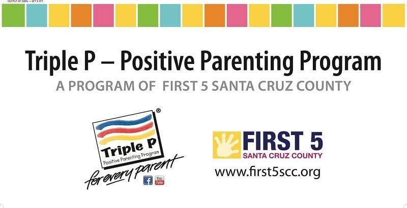triple-p-parenting-uncertain-times