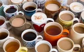 coffee-afe