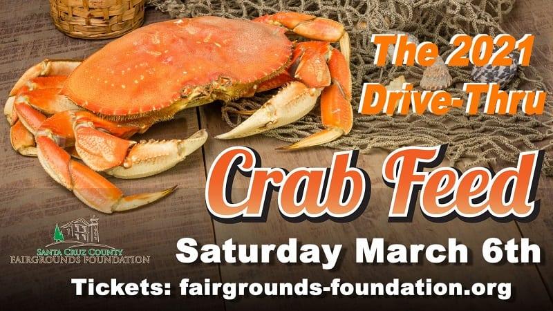 crab-feed-2021