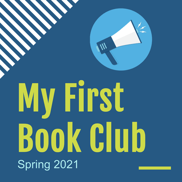 library-first-book-club