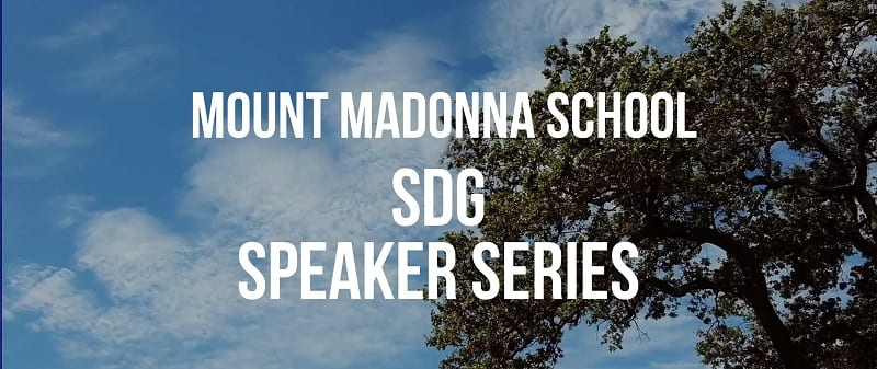 mms-speaker-series