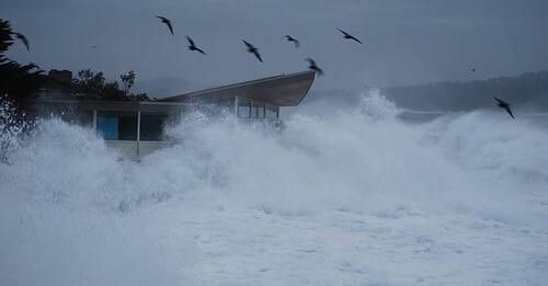 sea-level-rise-pgm