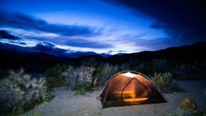 state-park-camping