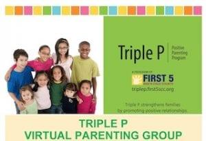 triple-p-virtual-parenting-group-8