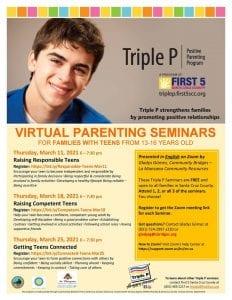 triplep-raising-competent-teens