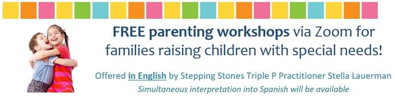 triplep-special-needs-workshop