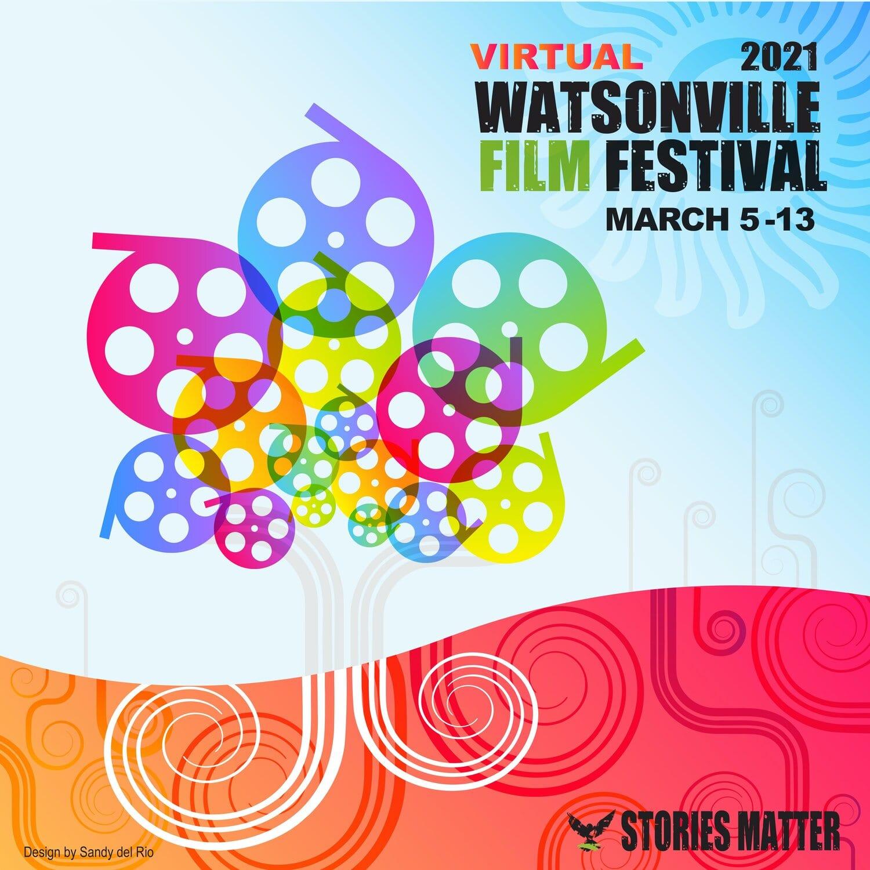 watsonville.virtual_010621