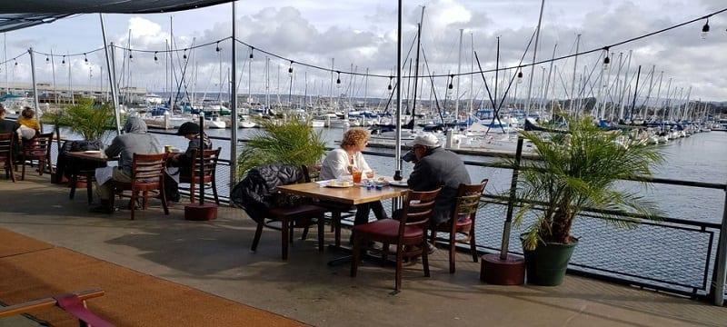 wharf-monterey