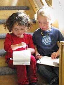 cdrc-children-reading