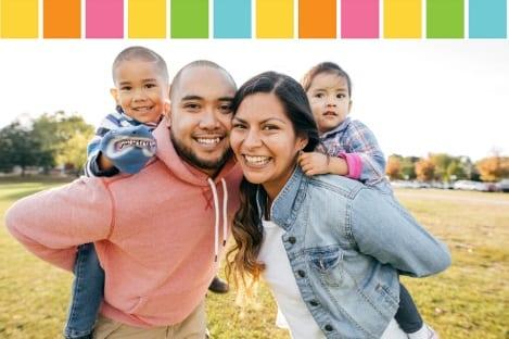 family-triplep-january-positive-parenting