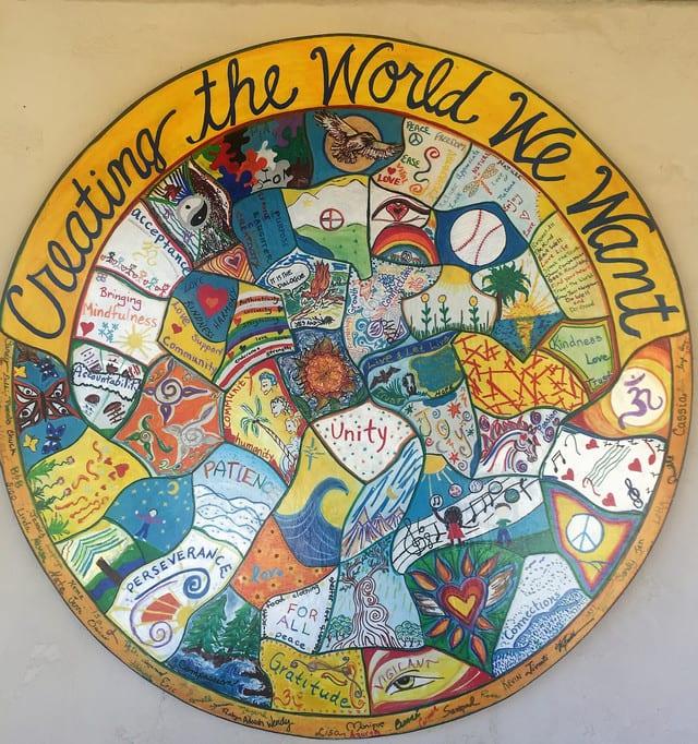 mms-celebrating-the-world-we-want