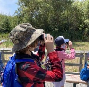 nature-explorers