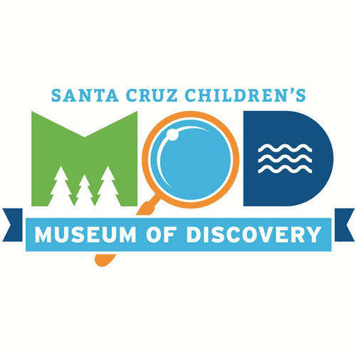 santa-cruz-museum-of-discovery
