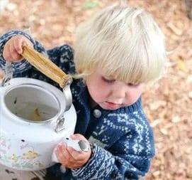 waldorf-early-childhood