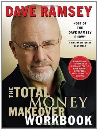 book-total-money-makeover-2