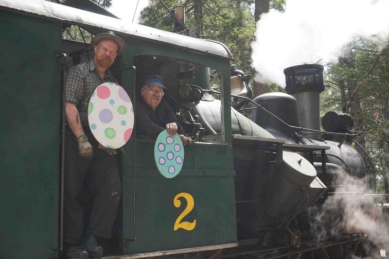 easter-egg-hunt-steam-train-roaring-camp