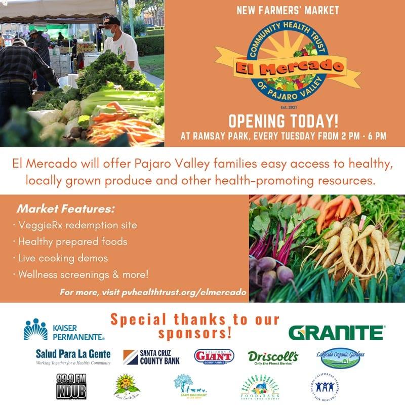 el-mercado-watsonville-tuesdays