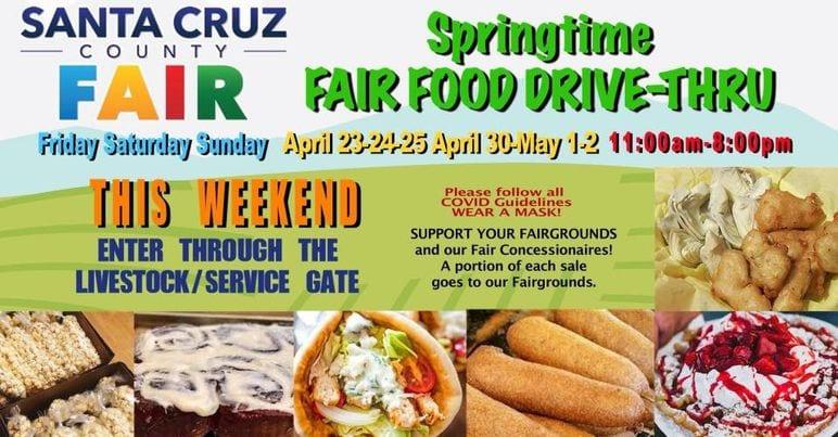 fairgrounds-spring-fair