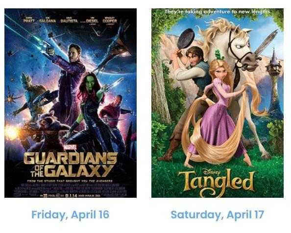movies-april-16-17-monterey-county-fair