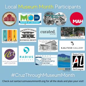 museum-month-social-media-post-final-2