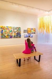 museums-children-at-mah