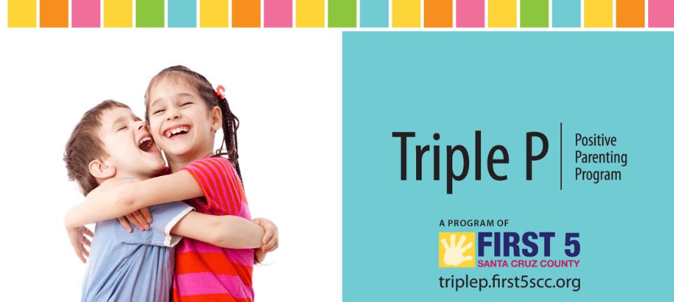 triplep-brief-group-2-kids