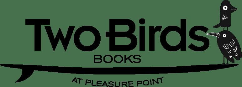 two-birds-books-logo