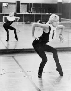 gillian-lynne-dancing