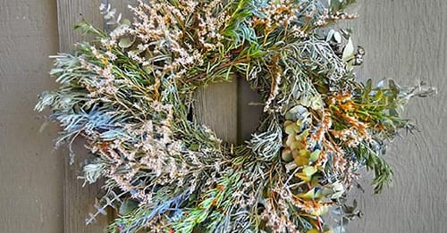 herbal-wreath-thomas-farm