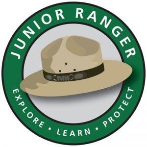 junior-ranger-logo