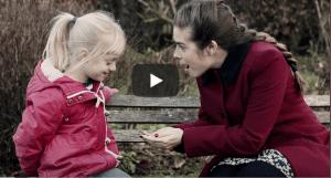 libbys-story-the-silent-child-oscar-winning-short-film