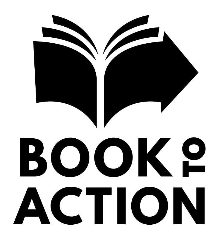 library-book-to-action