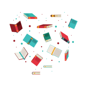 library-books-in-air-summer-reading