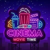 library-cinema